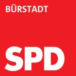 Logo: SPD Bürstadt